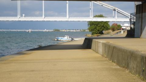f:id:nobumichi02:20121118122317j:image:h150
