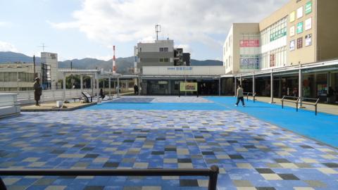 f:id:nobumichi02:20121118123925j:image:h150