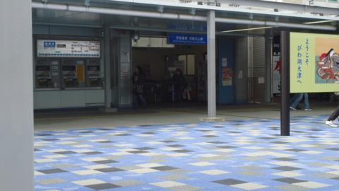 f:id:nobumichi02:20121118124126j:image:h150
