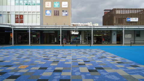 f:id:nobumichi02:20121118124235j:image:h150