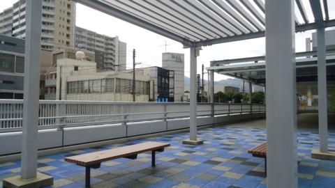 f:id:nobumichi02:20121118124513j:image:h150