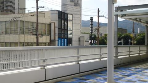 f:id:nobumichi02:20121118124603j:image:h150