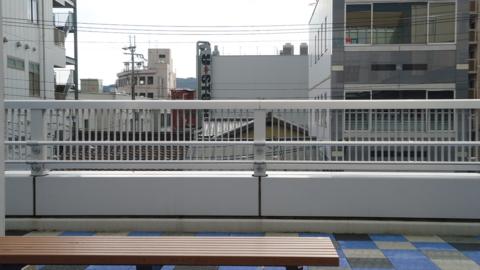 f:id:nobumichi02:20121118124702j:image:h150
