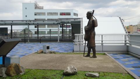 f:id:nobumichi02:20121118125637j:image:h150