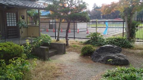 f:id:nobumichi02:20121118143042j:image:h150