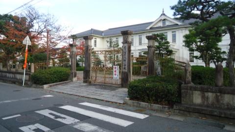 f:id:nobumichi02:20121118145756j:image:h150
