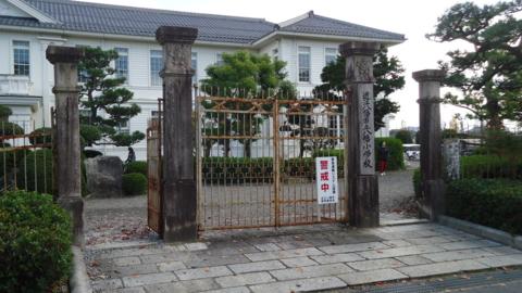 f:id:nobumichi02:20121118145846j:image:h150