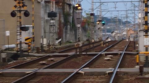 f:id:nobumichi02:20121118162639j:image:h150