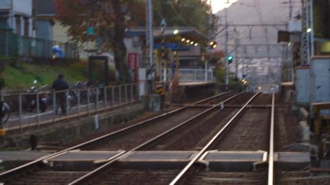 f:id:nobumichi02:20121118163349j:image:h150