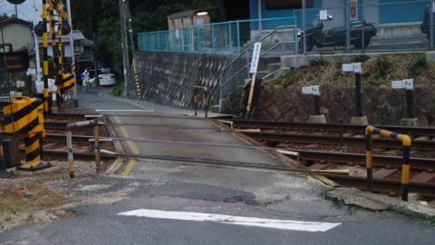 f:id:nobumichi02:20121118163550j:image:h150