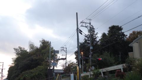 f:id:nobumichi02:20121118163906j:image:h150