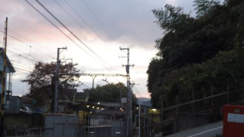 f:id:nobumichi02:20121118163957j:image:h150