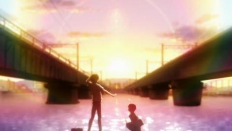f:id:nobumichi02:20121119224748j:image:h150