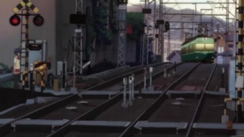f:id:nobumichi02:20121119225038j:image:h150