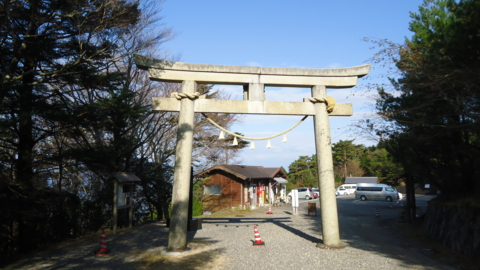 f:id:nobumichi02:20121124093534j:image:h150