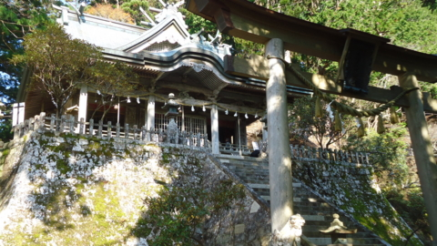 f:id:nobumichi02:20121124101439j:image:h150