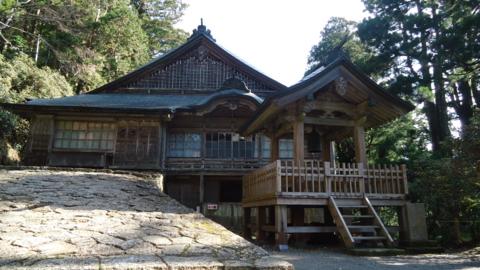f:id:nobumichi02:20121124102341j:image:h150