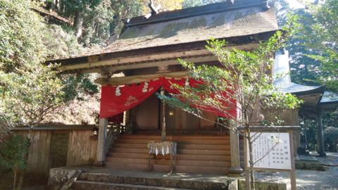 f:id:nobumichi02:20121124105036j:image:h150
