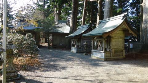 f:id:nobumichi02:20121124115131j:image:h150