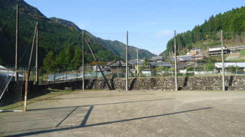 f:id:nobumichi02:20121124133208j:image:h150