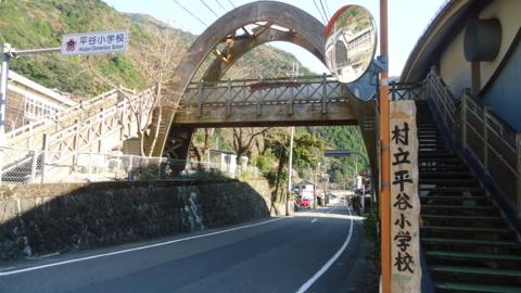 f:id:nobumichi02:20121124133918j:image:h150