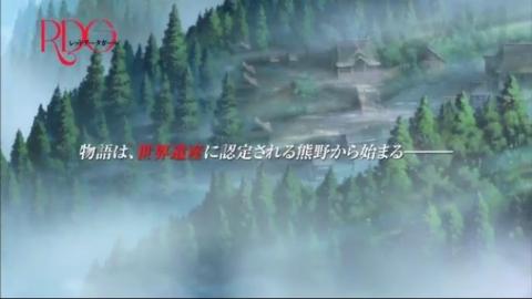 f:id:nobumichi02:20121124221426j:image:h150