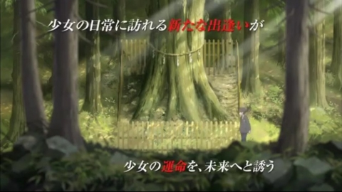 f:id:nobumichi02:20121124221430j:image:h150
