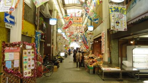 f:id:nobumichi02:20121208110916j:image:h150