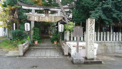 f:id:nobumichi02:20121208111932j:image:h150