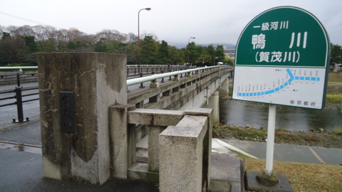 f:id:nobumichi02:20121208112547j:image:h150