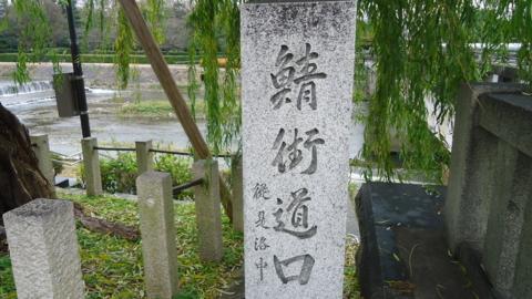f:id:nobumichi02:20121208112635j:image:h150