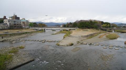 f:id:nobumichi02:20121208122912j:image:h150