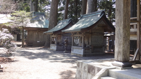 f:id:nobumichi02:20130413132330j:image:h150