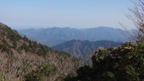 f:id:nobumichi02:20130413145055j:image:h150
