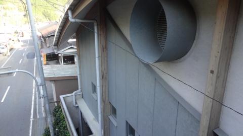 f:id:nobumichi02:20130413163328j:image:h150
