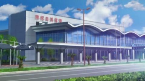 f:id:nobumichi02:20130422201856j:image:h150