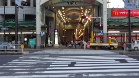 f:id:nobumichi02:20130802184009j:image:h150