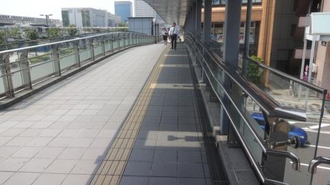 f:id:nobumichi02:20130810121619j:image:h150