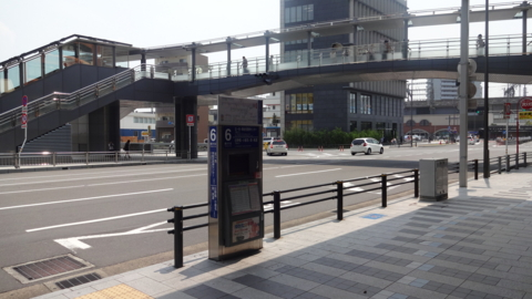 f:id:nobumichi02:20130810122020j:image:h150