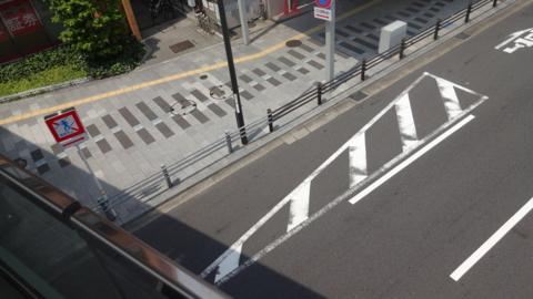 f:id:nobumichi02:20130810122249j:image:h150