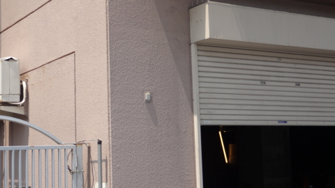 f:id:nobumichi02:20130810122441j:image:h150