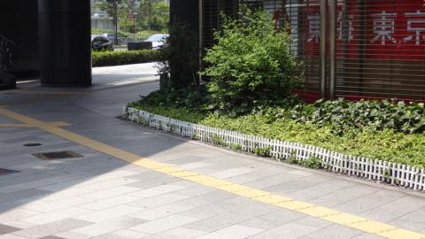 f:id:nobumichi02:20130810122505j:image:h150