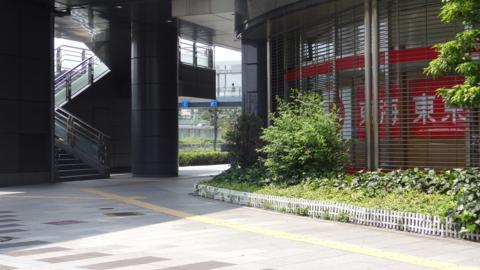 f:id:nobumichi02:20130810122606j:image:h150