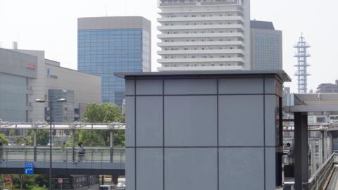 f:id:nobumichi02:20130810123010j:image:h150