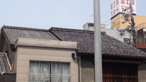 f:id:nobumichi02:20130810125252j:image:h150