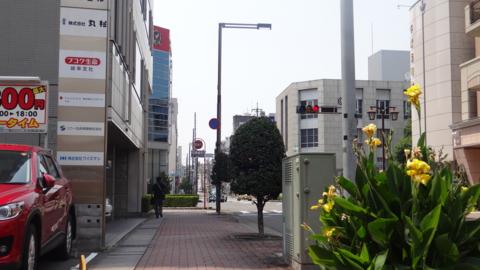 f:id:nobumichi02:20130810125705j:image:h150