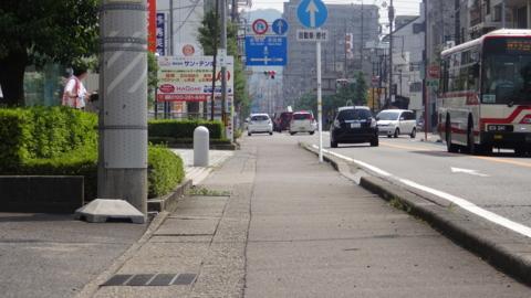 f:id:nobumichi02:20130810133406j:image:h150