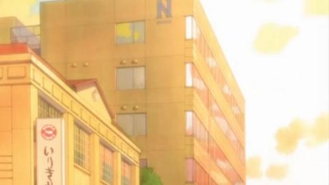f:id:nobumichi02:20130814221840j:image:h150