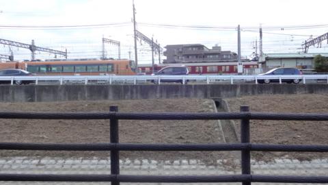 f:id:nobumichi02:20131005173429j:image:h150