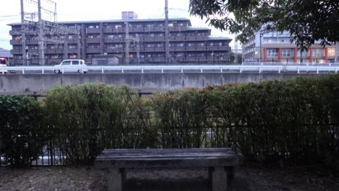f:id:nobumichi02:20131005174403j:image:h150